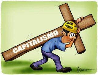 Capitalismo - Qual o conceito?