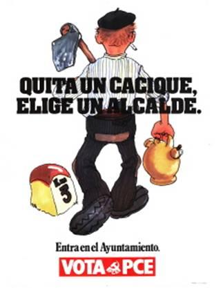 Cacique1