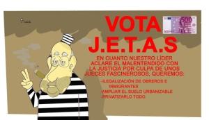 PublicidadElectoral1