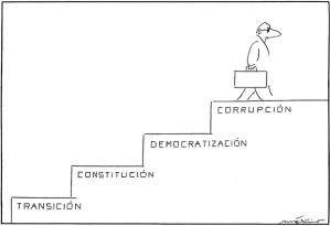 Corrupcion1