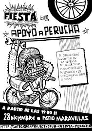 Perucha2