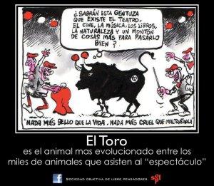 Toros3