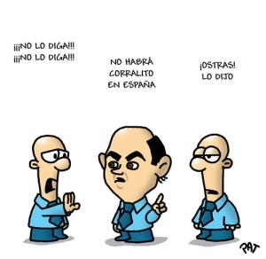 Corralito3