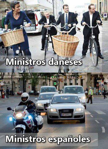 Ministros2