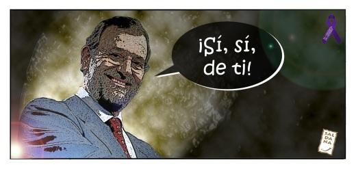 Insurrectos1