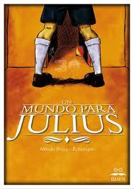 Julius3