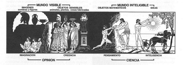Platon1