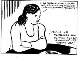 Mayordomo2