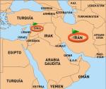 Siria3