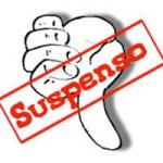 suspenso1