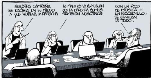 Socialdemocracia1