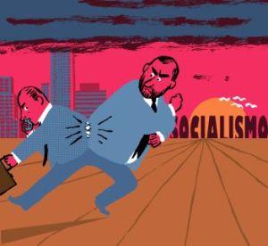 Socialdemocracia2
