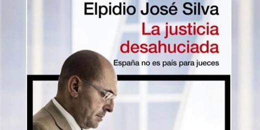 Elpidio2
