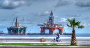 petroleo1