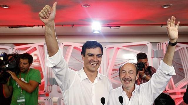 PedroSanchez2