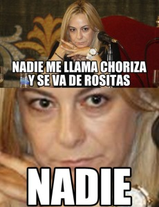 Hebdo2