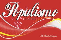 Populismo3
