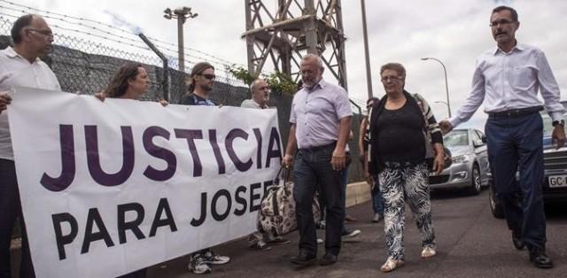 Josefa2